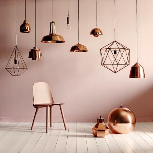 Interior design Ideas for 2015 - No Ordinary Homestead