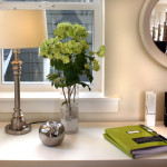 Tips for Setting the Mood in Your Home Office