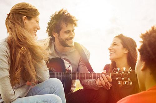 guitar-friends