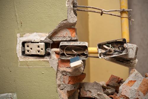 Electrical-Home-Repair