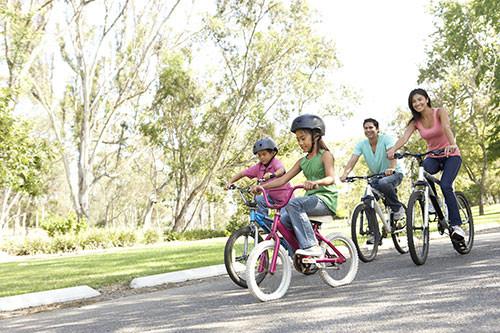 happy-family-bikes