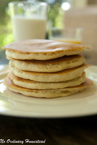 buttermilk-pancake-recipe-2