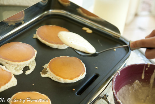 buttermilk-pancake-recipe-3