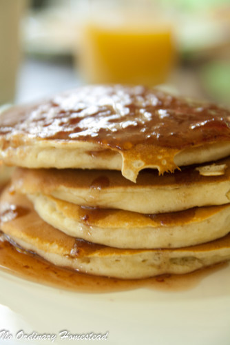buttermilk-pancake-recipe-6