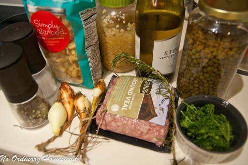 ground-veal-recipe-1