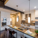 5 Kitchen Renovations That Can Increase Property Value