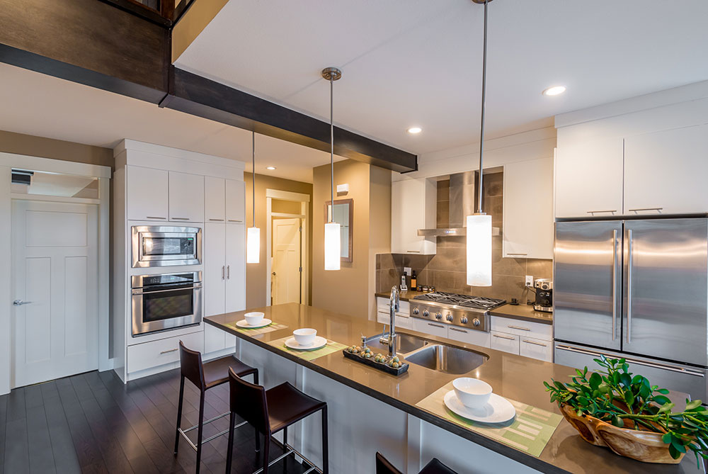 5 kitchen renovations that can increase property value for Kitchen remodeling ideas increase value house