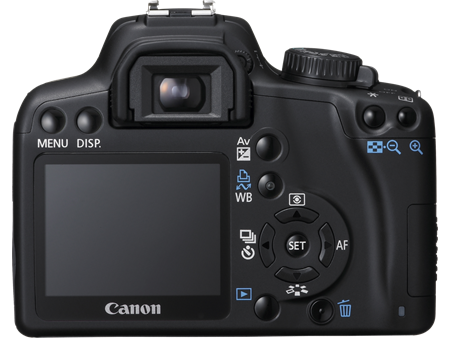Canon_EOS_1000D_back