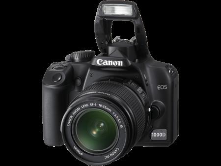 Canon_EOS_1000D_front