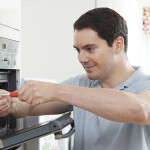 Oven Repair – Is It Worth It?