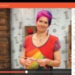 Craftspiration — 5 Free Craft Idea Apps