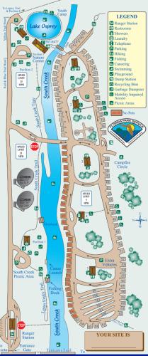 oscar-scherer-state-park-map