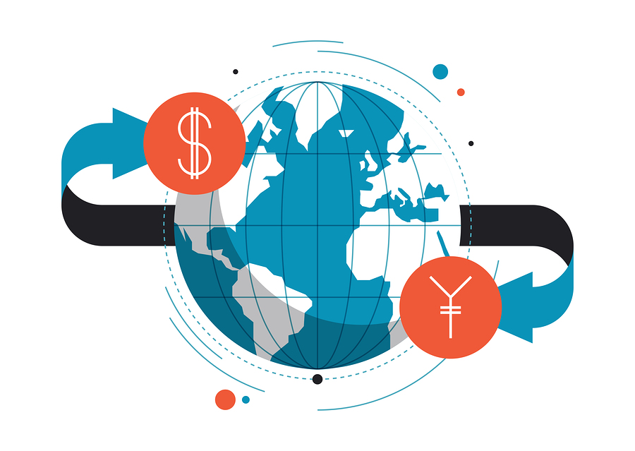 Can us citizens trade forex overseas