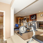 5 Easy Ways to Work Out at Home