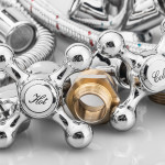 3 Helpful Maintenance Tips for Plumbing Systems