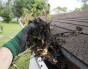 4 Simple Roofing Tips to Avoid Costly Problems