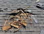 5 Red Flags That Suggest You Need a New Roof