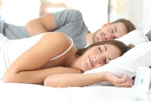 top ten consumer reports best mattresses 2017
