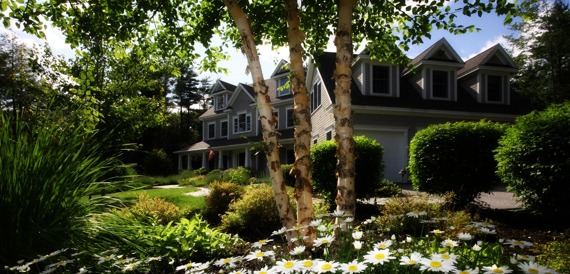 12 Ways You Can Reduce Summer Cooling Costs