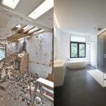 6 Tips for Bathroom Renovation