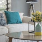Fashion Trends in Furnishing Interior Designs
