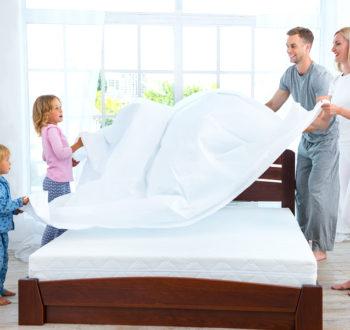 good mattress