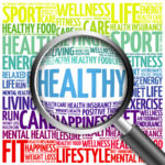 Why are physical activity and mental fitness so important?