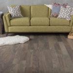 Always On Trend: Acacia Hardwood Flooring