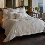 Make Your Bedroom a Haven of Serenity