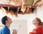 Life Happens: How to Survive Unplanned Home Repairs