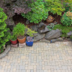 5 Landscaping Tricks to Create the Illusion of Space