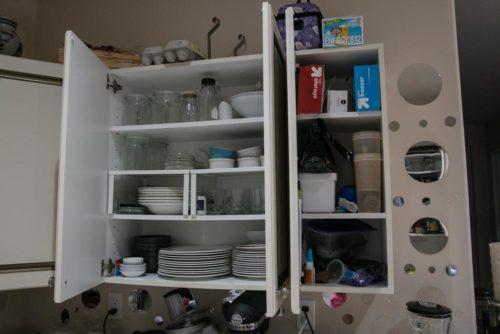 kitchen-organization-1