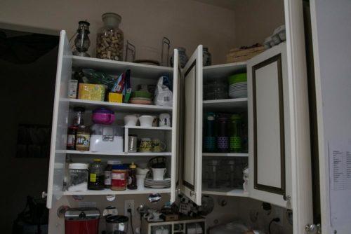 kitchen-organization-2