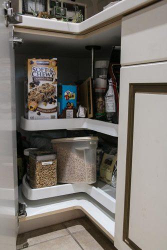 kitchen-organization-3