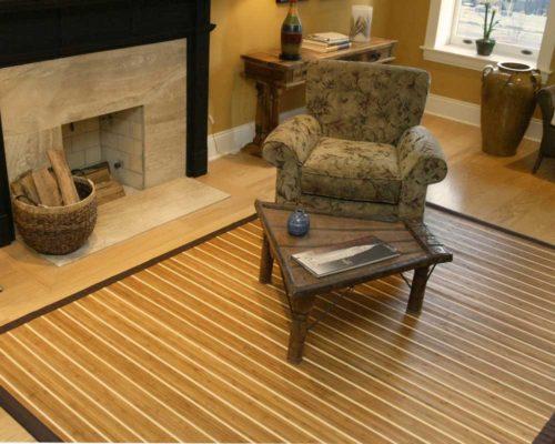 bamboo-rugs