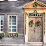 7 Inexpensive Ways To Decorate Your Home For The Holiday Season