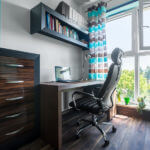Simple Solutions: 5 Impermanent Improvements to Revitalise Your Property