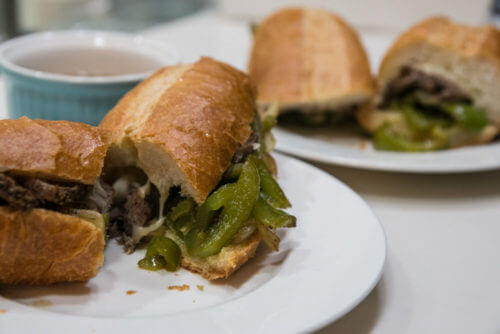 steak-sandwiches-au-jus-5