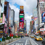 Get Acquainted with the Big Apple on Your Own Terms