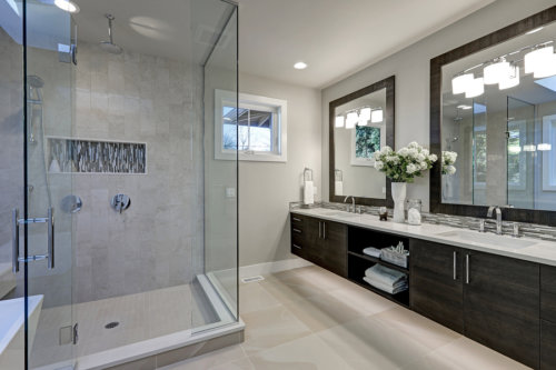 How to Pick The Best Bathroom Vanity Sets - No Ordinary Homestead