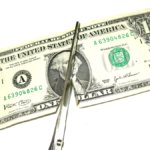 2 Easy Ways to Cut Costs without Compromising Your Lifestyle