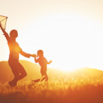 5 Favorites to Improve the Lives of Parents