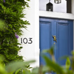 5 Inexpensive Ways to Create More Curb Appeal