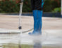 5 Questions You Need To Ask Before Buying A Pressure Washer