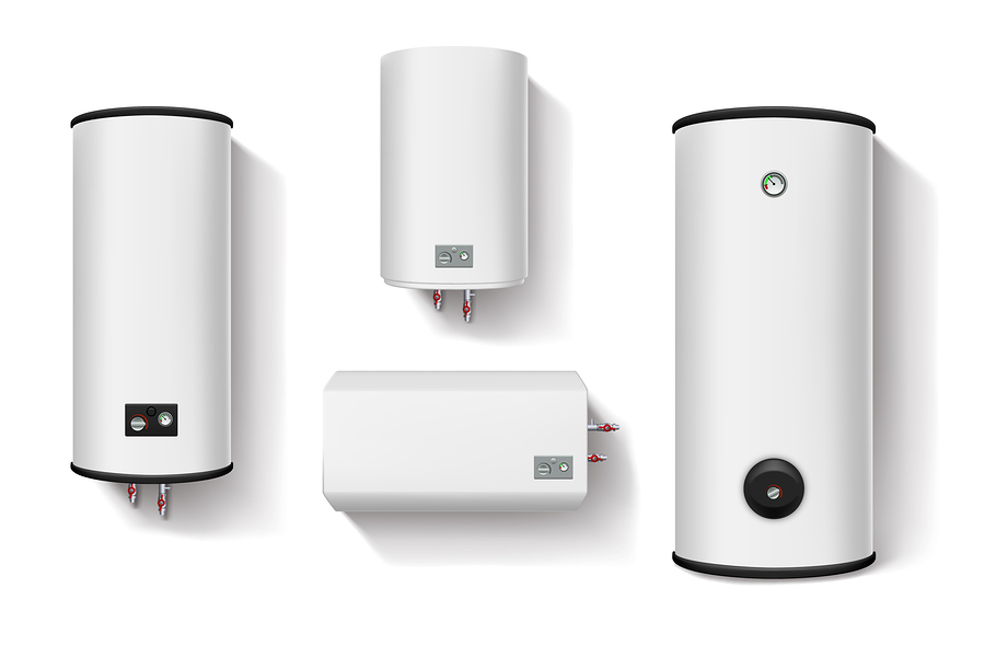 Analyzing The Major Reasons To Switch To A Tankless Water Heater
