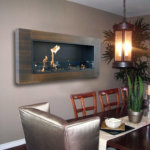 Top Reasons Why You Should Ase a Bio Ethanol Fireplace