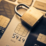 "eCommerce Insights: Best Strategies for Securing ""Card Not Present"" Transactions"