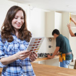 5 Reasons to Hire a Tradesman