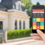 Making Your Home's Security And Automation System Work For You