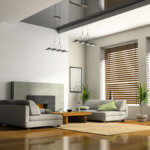 What to Look For When Buying Blinds for Your Windows